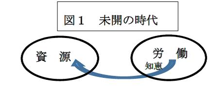 tamura-image1