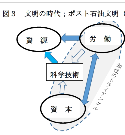 tamura-image3