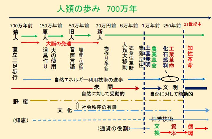 tamura-image4