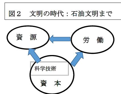 tamura-image2